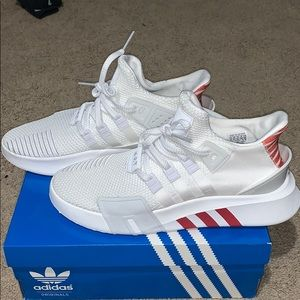 Adidas size 11 Men's Adidas Equipment ADV/91-18